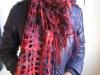 twig scarf