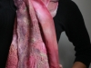  nuno rose petal scarf