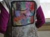 walkabout vest
