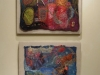 art felts 1 &amp; 2