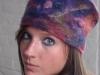 ingres hat