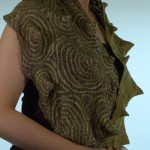 leiko-nuno-pineedles-scarf