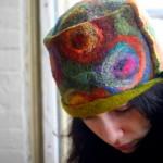 swirls-hat-img_0001